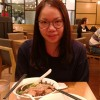 Fanny Leung
