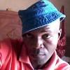 Elvis Msindis Elvis