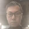 Masayoshi Sugimoto死神