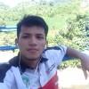 Rahmat Ricky