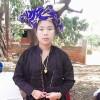 Nang Ton Roung