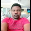 Zakhele Banele Vumezitha Kathondo
