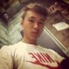 Yin Wong