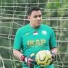 Dimas Aryo Bowo