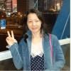 Janice Ching