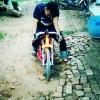 Ricky Hariyanto