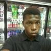 Taylor mokoena