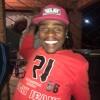 Majola Mpondomse