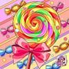 Kelly Sio