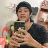 J'r Thapakon Phenphim