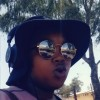 Khayakazi Ntombie Antony