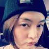Arinlada Wang Th