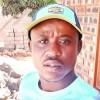 Tebogo Leso