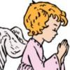 Angels-001