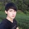Ton Jira