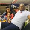Rhulani Mangwane Ka Mhlanga