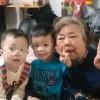 S Wan Wong