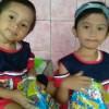 adwa shaqila