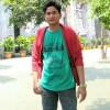 faizal@gmailcom
