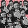 lee_sooman