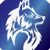 wolfblue