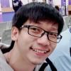Wutipon Reanthong