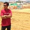 Irwan T Paruian
