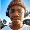 Moses Sentsho
