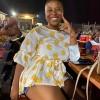 Ntsako Kgantso NwaMathebula