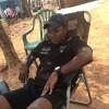 Tshepo Bapela