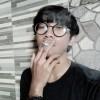 @luthfi_2a