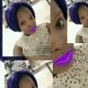 Kgomotso Ngxabi Elihle KamaDzanibe