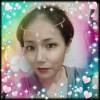 Hacheung Happycheung