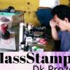 MassStamps