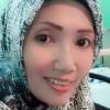 erniirawati