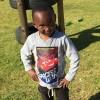 Thabo Mbele