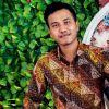 Nizar Wathani Murad