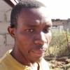 Mabuya Cromwell Jnr Vusumuzi