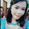 Sartika Dewi Asnita Sihombing
