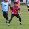 Kris Alfuadry