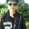 Aod  Rock