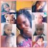 hlumelo Nqonji