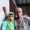 Upit Putri Tanjung