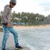BG boyy
