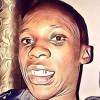 Tshepo Shabangu