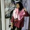 Mina Fadhillah