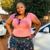 missy me