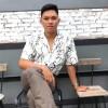 Natiphan Neung