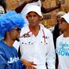 Dokotela Mkhenza