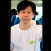 Lam Yau Shun Jovi